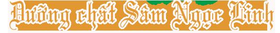 slogan-savifoods