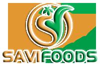 Thảo mộc Savifood