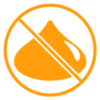 icon-yellow-3